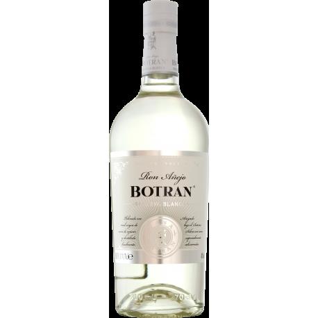 Botran Rhum Blanc reserva 40° 70 cl Guatemala