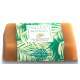 Parfums des Iles Savon Karité Monoi Beach & Sun Collection 100g