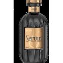 Serum Rhum Vieux Gorgas Gran Reserva 40° 70 cl Panama