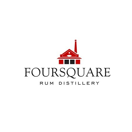 Foursquare Rhum Vieux Redoutable 14 ans 61° Barbade