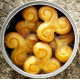 Les Imbibés Malorhum pâtisseries au rhum Kaowa' 10,3° 180g