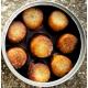 Les Imbibés Malorhum pâtisseries au rhum Mirty' 9,3° 180g