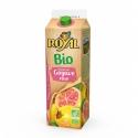 Royal Nectar de Goyave Rose bio 1L