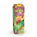 Royal Cocktail de Nos Fruits Antillais bio 1L