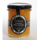 Fines Saveurs Des Iles Confiture Mangue Bergamote 250 g