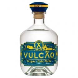 Vulcao Rhum Blanc 45° 70 cl Cap-Vert
