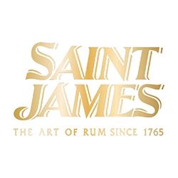 Saint James Verres à Dégustation Tulipe boite de 6 x 13cl