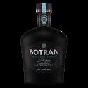 Botran Rhum Vieux Oak Rare Cask étui 40° Guatemala