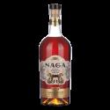 Naga Anggur boisson spiritueuse étui à base de rhum 40° 70 cl Indonésie