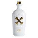 Bumbu Liqueur Cream 15° 70 cl Barbade