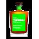 Thoreau boisson spiritueuse à base de rhum étui 40°