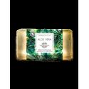 Parfums des Iles Savon à l'Aloe Vera 100g