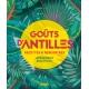 Goûts d'Antilles