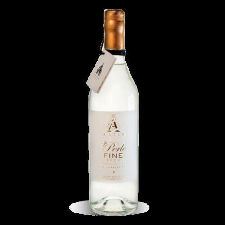 A 1710 Rhum Blanc La Perle Fine 2020 67,5° 50 cl Martinique