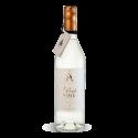 A 1710 Rhum Blanc La Perle Fine 2020 67,5° Martinique