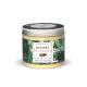 Parfums des Iles Soin Corps Beurre de Cacao 175 g