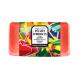 Parfums des Iles Savon Pétales d'Hibiscus 100g