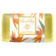 Parfums des îles savon à la Fleur d'Ylang 100g