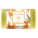Parfums des Iles Savon à la Fleur d'Ylang 100g