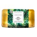 Parfums des Iles Savon au Coco bio 100g