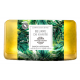 Parfums des Iles Savon au Beurre de Karité 100g