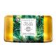 Parfums des Iles Savon au Miel des Caraibes 100g