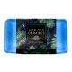 Parfums des Iles Savon Mer Des Caraïbes 100g
