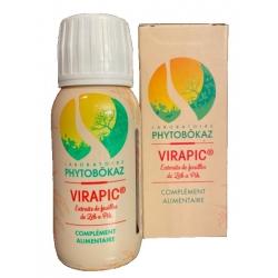 Phytobokaz Virapic 60ml
