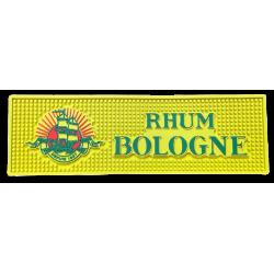 Bologne Tapis de Bar