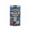 Grace Crème de Coco 425 g