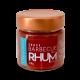 Piment Coco Sauce Barbecue au Rhum Vieux 110g