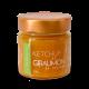 Piment Coco Ketchup de Giraumon au Colombo 110g