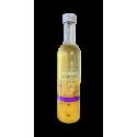 Piment Coco Vinaigrette Ananas Victoria - Maracudja 250ml