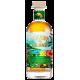 Flavors Island Anana' Beach boisson spiritueuse à base de rhum 40°