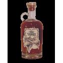 Rum Runner Rhum Ambré 51° 70 cl Jamaïque