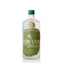 Cor Cor Green Rhum Blanc agricole 40° 70 cl Japon