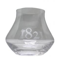 Bellevue Warm Verres à Rhum set de 2 verres de 30cl chacun