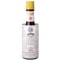 Angostura Aromatic Bitters Classique 44,7° 200ml