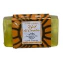 Parfums des Iles Savon Soleil Des Caraïbes 100g