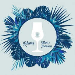 N° 2 - Rhums Blancs Premium - Jeudi 27 Janvier 2022