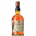 Doorly's Rhum Vieux 5 ans Fine Old 40° 70 cl Barbade
