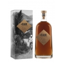 Fair Rum Rhum Vieux XO Finish Acacia 40° 70 cl Belize