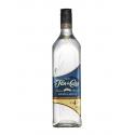 Flor de Cana Rhum Blanc 4 ans Extra Dry 40° 70 cl Nicaragua