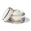 LIGNE ST BARTH Crème Hydratante Visage au Beurre de Mangue 50ml
