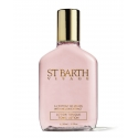 LIGNE ST BARTH Lotion Tonique Melon 125ml