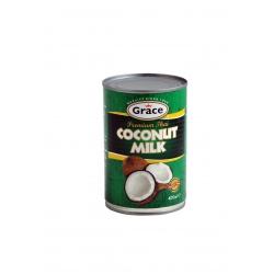 Grace lait de coco 40 cl premium