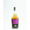 Bristol Rhum Vieux Enmore 1988 20 ans canister 43° 70 cl Guyana