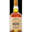 Cadenhead Rhum Vieux Classic 6 ans 50° 70 cl Caraïbes