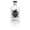 Arcane Rhum Blanc Cane Crush Double Distillation 43,8° 70 cl Ile Maurice