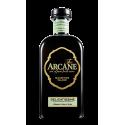 Arcane Rhum Vieux Delicatissime 41° 70 cl Ile Maurice